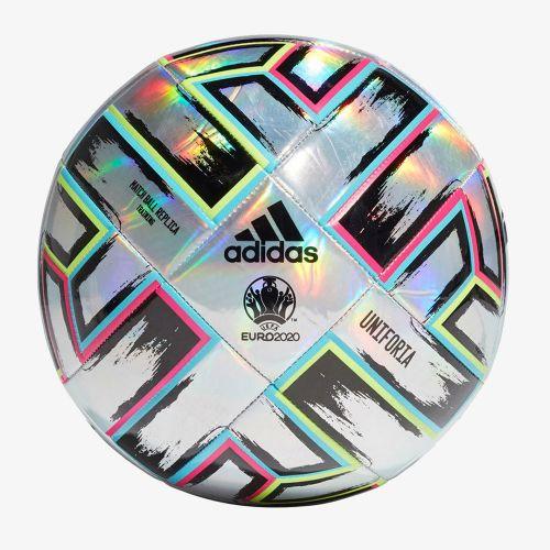 Adidas Uniforia Training Euro 2020