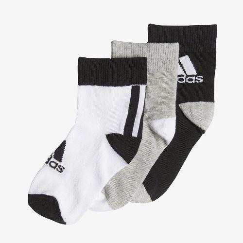 Adidas Ankle Socks