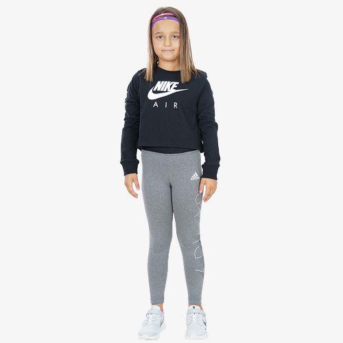 Adidas Up 2 Mu Ar Tight