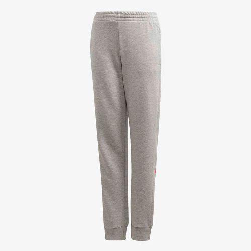 Adidas Linear Pants