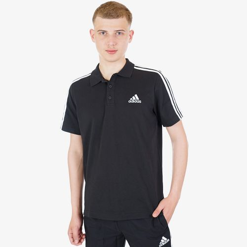 Adidas Aeroready Essentials 3-Stripes