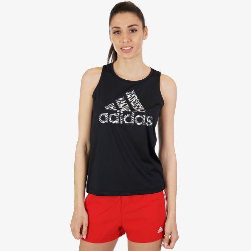 Adidas U4U Aeroready