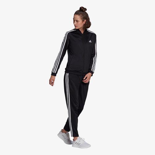 Adidas W Set Essentials