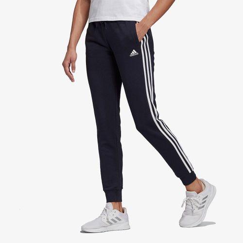 Adidas 3-Stripes Slim fit