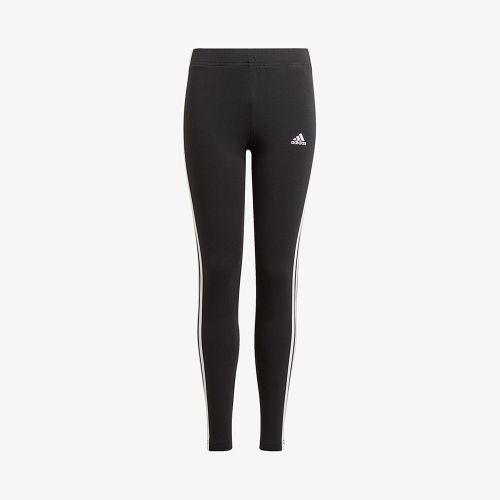 Adidas Essentials 3-Stripes Leggings