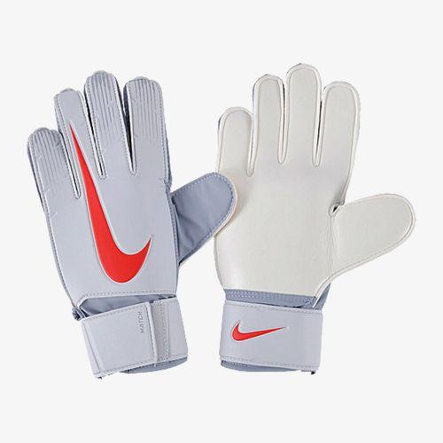 Nike Match-FA18