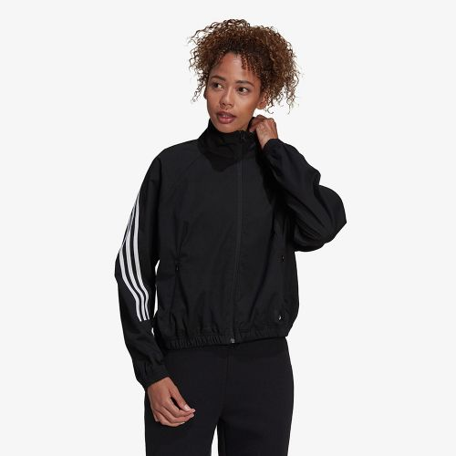 Adidas Future Icons