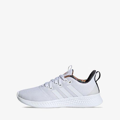 Adidas Puremotion U4U Collection