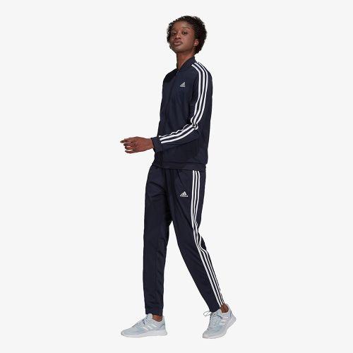 Adidas Essentials Tracksuit