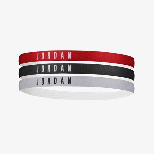 Nike Jordan Headbands 3 Pack