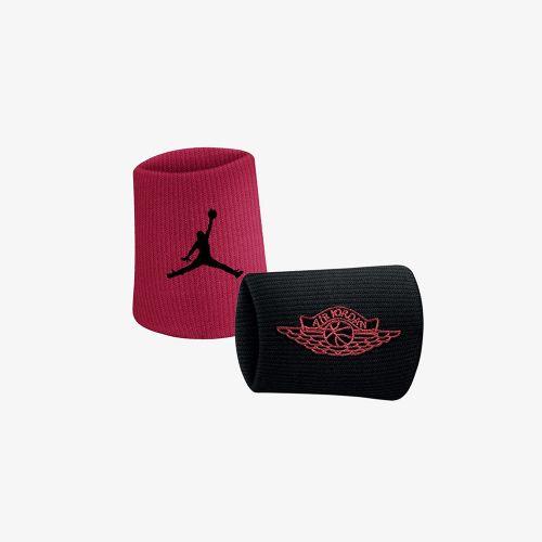 Nike Jordan Jumpman X Wings 2.0