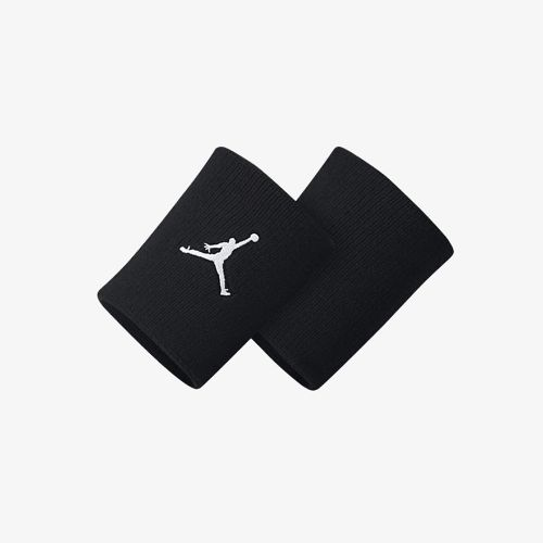Nike Jordan Jumpman Wristbands