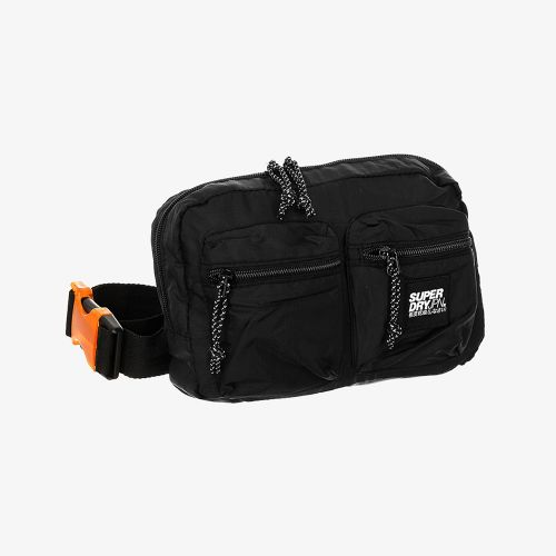 Superdry Utility Pack