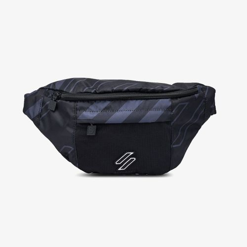 Superdry Sportstyle Bumbag