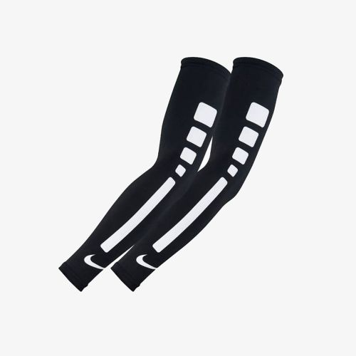 Nike Pro Youth Elite Sleeves 2.0