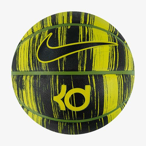 Nike Kevin Durant Playground 8P Ball
