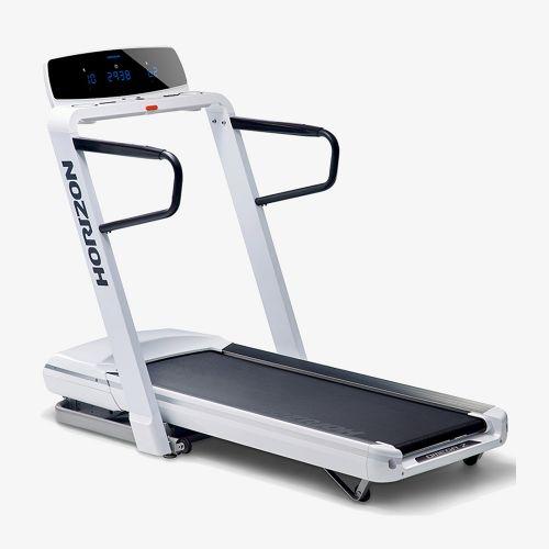 Horizon Fitness Omega Z