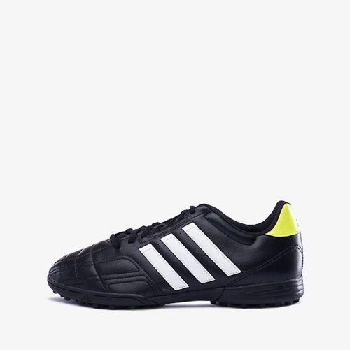 Adidas Goletto IV Trx Tf