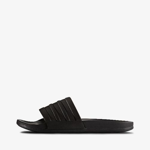 Adidas Adilette Cloudfoam Plus