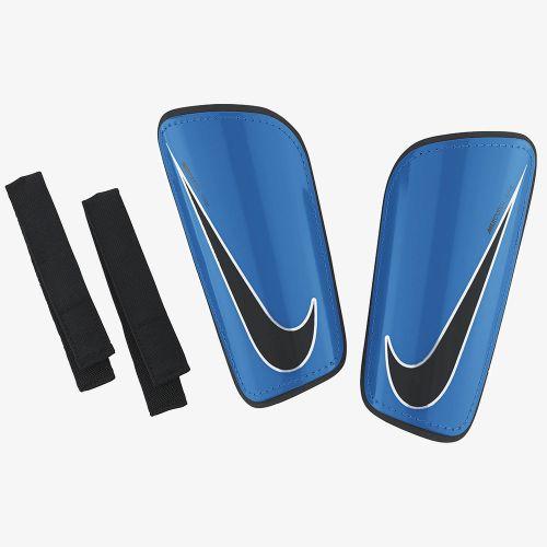 Nike Shell Guard Hard Slip-in