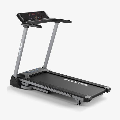 Horizon Fitness TR01