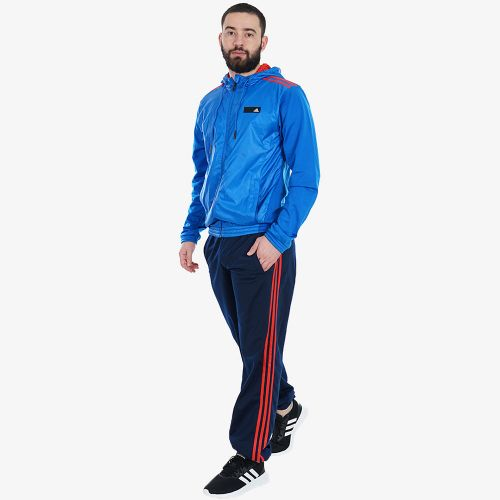 Adidas Young Tracksuit