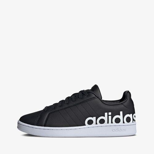 Adidas Grand Court Base Beyond