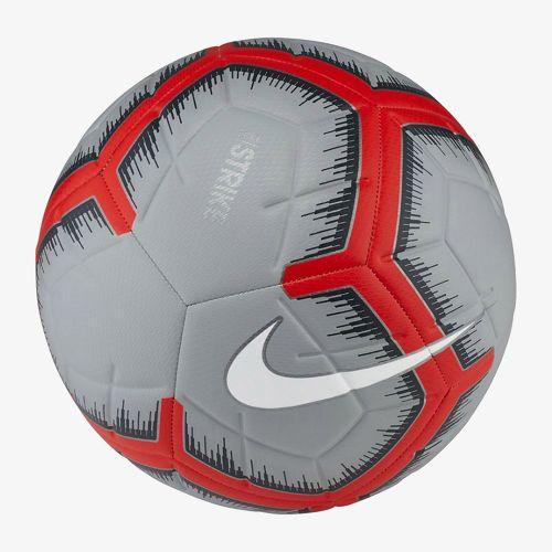 Nike Nk Strk