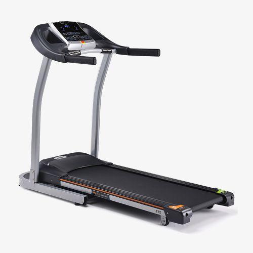 Horizon Fitness Tempo T82