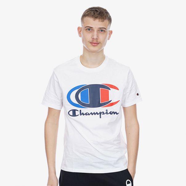 Champion S/S T-shirt
