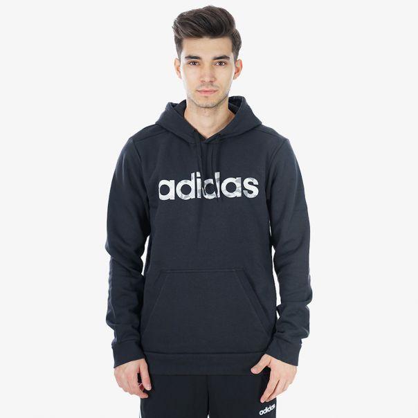 Adidas Como Lin Sweater