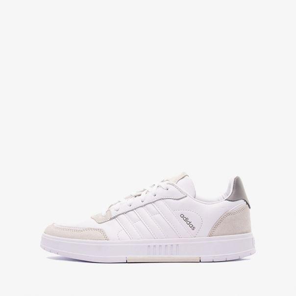 Adidas Courtmaster
